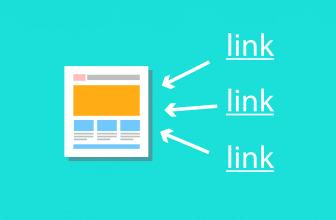 Backlink - o que é e como conseguir links para o seu site