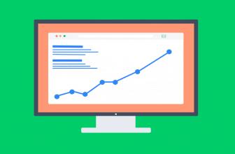 Guia de SEO Passo a Passo - como colocar seu site no topo do Google