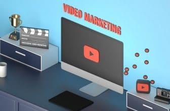 etapas para o sucesso do vídeo marketing
