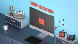 5 etapas para o sucesso do vídeo marketing: um guia para iniciantes