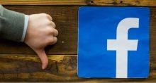 7 Mitos sobre o Facebook – Será que você foi enganado até hoje?