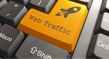 10 dicas para aumentar o tráfego com marketing digital