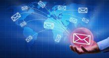 4 dicas para iniciantes em Email Marketing