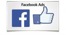Facebook Ads – Marketing no Facebook