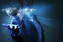 Gestão Marketing Digital: seu negócio na internet