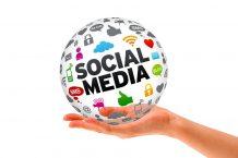 21 Ferramentas de Marketing de Redes Sociais