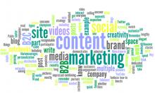 O que é Branded Content? E qual a importância para sua marca.