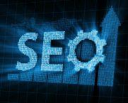 Por que o SEO é tão importante no Marketing Digital?