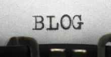 A importância dos blogs para o Marketing Digital