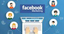 7 dicas para criar um anúncio no Facebook que gera conversões qualificadas