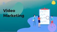 As dicas finais de marketing de vídeo para impulsionar seus negócios