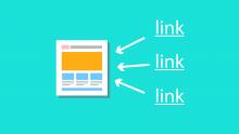 Backlink: o que é e como conseguir links para o seu site?
