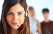 Boas práticas de atendimento ao cliente por telefone