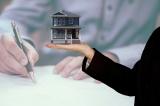 Qual é a importância do marketing imobiliário para encontrar o cliente ideal?