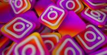 Como atrair mais usuários e ter um maior alcance no Instagram