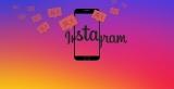 [ Infográfico ] 11 dicas incríveis de como ganhar seguidores no Instagram