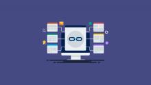 Criação de Backlinks – Qual sua importância e como fazer?