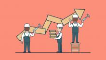 Criar infográficos online – 12 ferramentas