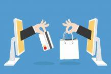 20 dicas para vender bem os produtos do seu e-commerce