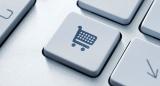 E-commerce – o poder do comércio eletrônico