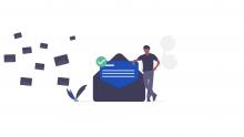 E-mail Marketing – O que é e por que é tão importante para sua estratégia de venda?