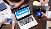 Estratégias para fazer marketing digital no Facebook