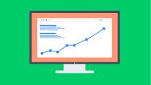 Guia de SEO Passo a Passo: como colocar seu site no topo do Google