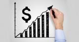Alimentação de leads – Como aumentar as vendas