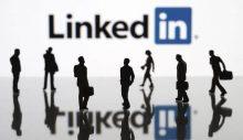 LinkedIn – Porque o deve utilizar