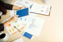 """Os Desafios da Produção de Conteúdo em Meio ao """"boom"""" do Marketing Digital"""