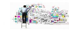 Plano de Marketing – como fazer?