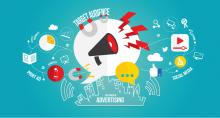 Marketing Digital – Você sabe a importância de fazer um plano?