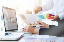 Principais estratégias de marketing para uma campanha de sucesso